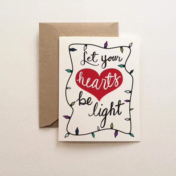 be_light