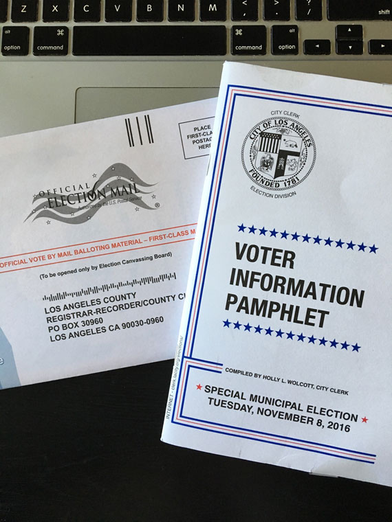 voter-pamphlet