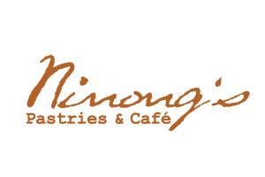 Original Ninong's Logo, 2008-2013