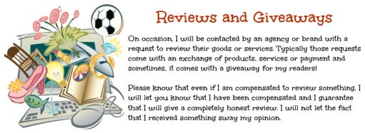 review-disclaimer-image.png