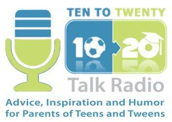 Ten-Twenty-Radio-Tag