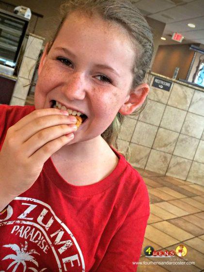 mcdonalds-new-chicken-mcnuggets-2