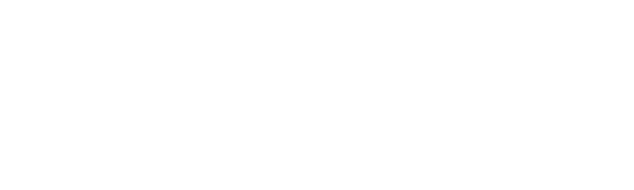 Just Lead Washington