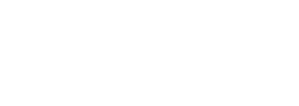 Just Lead Washington: Toward Equity and Justice