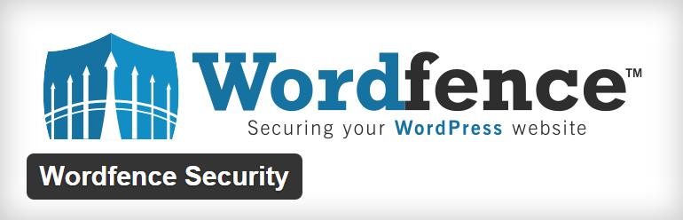Wordfence Security - Most Popular free WordPress Plugins