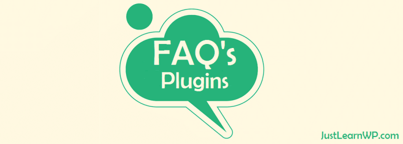 Best-WordPress-FAQ-plugins-Featured_img-compressor