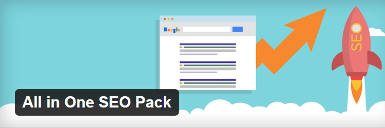 All-in-One-SEO-Pack-Plugins-to-increase-blog-traffic