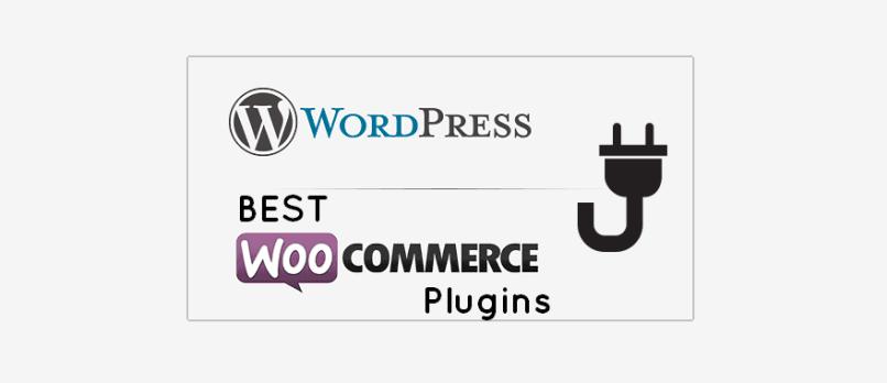 best woocommerce plugins for wordpress