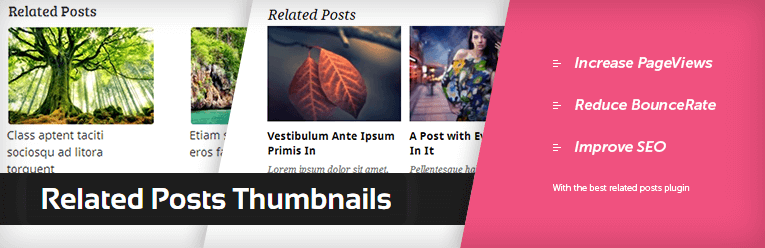 Related Posts Thumbnails-Plugin