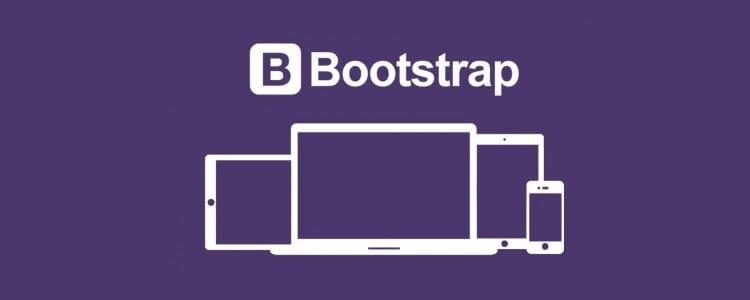 free-bootstrap_framework-pdf-book