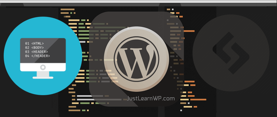 How To Customize Wordpress Theme Step By Step Tutorial Series