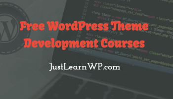 50 free web design books pdf download learn html css javascript 18 free video courses to learn wordpress theme development from scratch fandeluxe Image collections