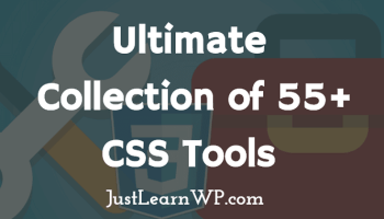 50 free web design books pdf download learn html css javascript 55 css tools preprocessors plugins editors css gradient generator and more fandeluxe Image collections