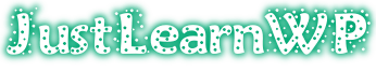 justlearnwp-logo