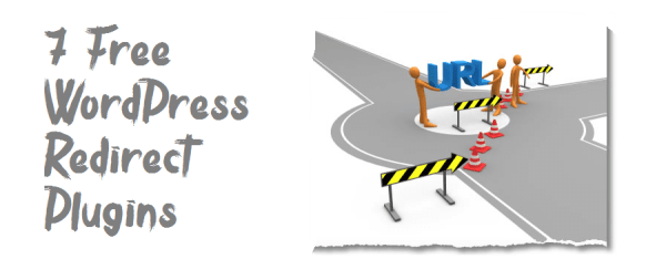 7 Best and Free WordPress Redirect Plugins for WordPress ...