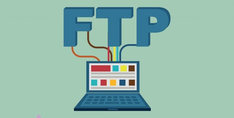 best-ftp-tools