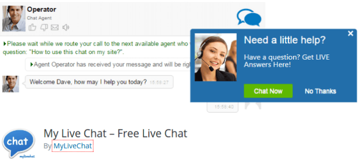 my-live-chat-for-wp
