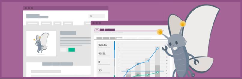 WooCommerce - best WordPress ecommerce Plugins
