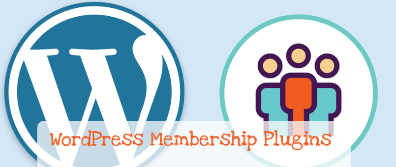 Most Popular Free Best WordPress membership Plugins