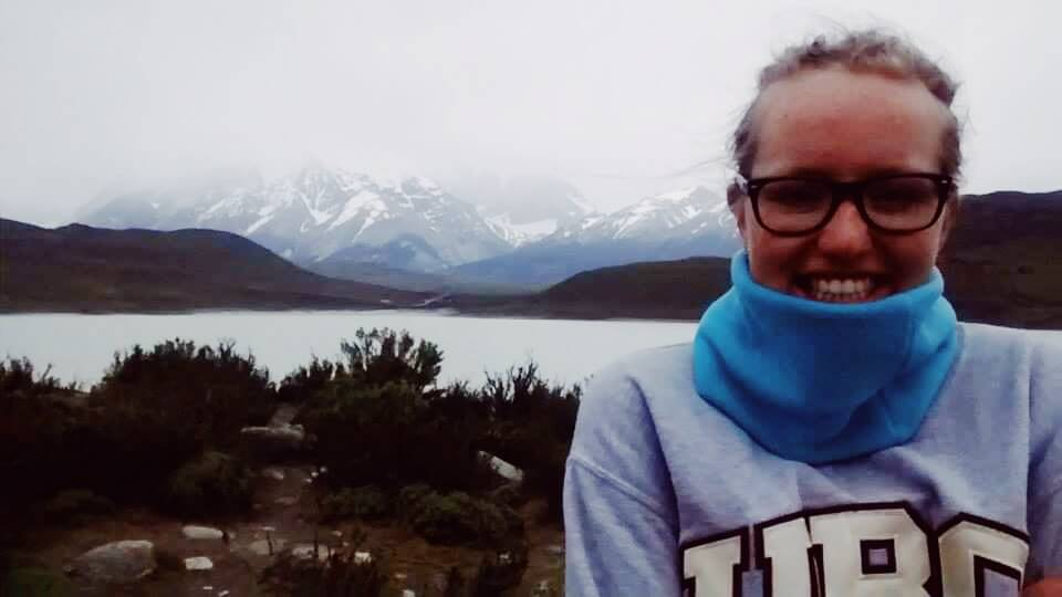 Patagonia Itinerary | Day tour of Torres del Paine, Patagonia Chile