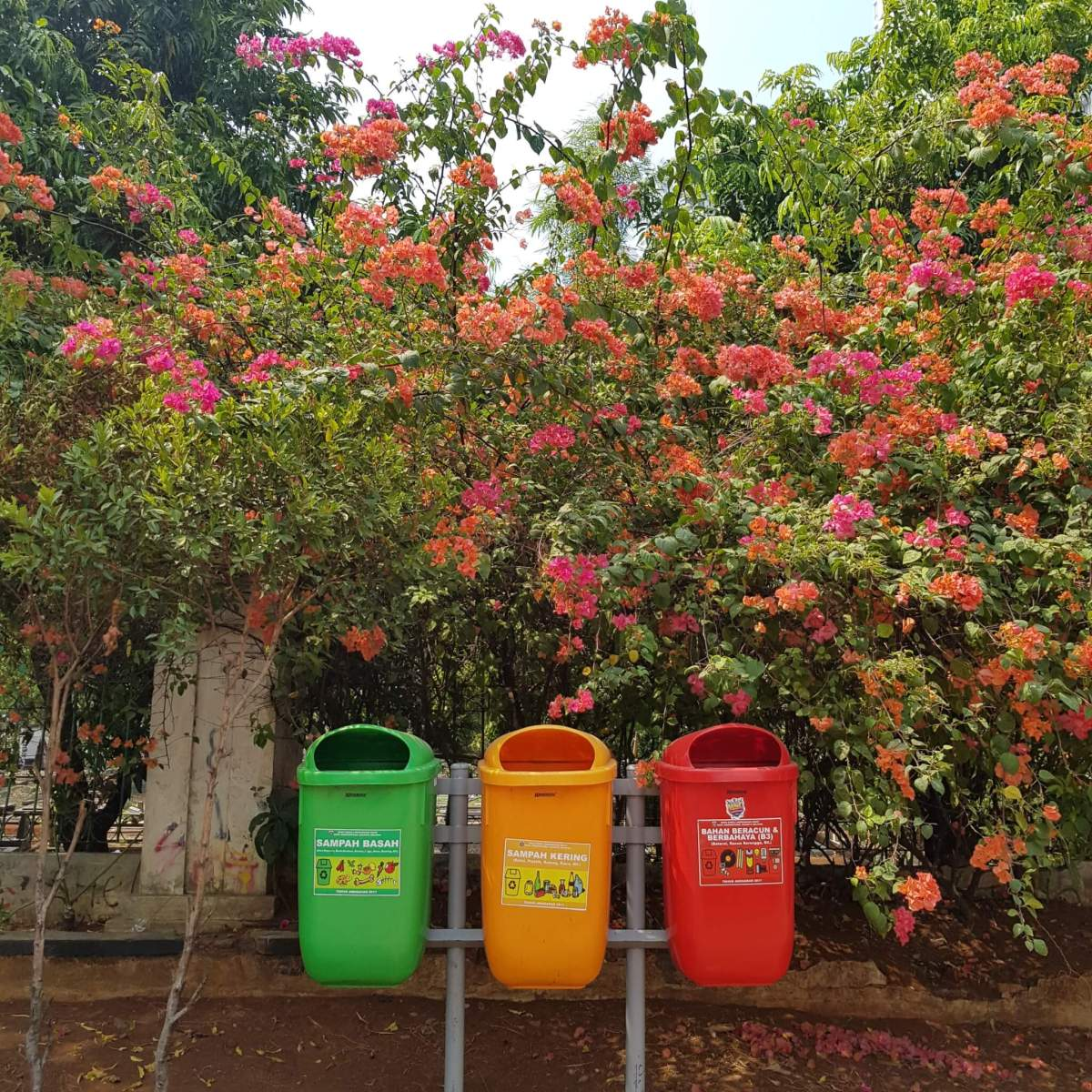 Reduce Reuse Recycle | Reduce Your Ecological Footprint
