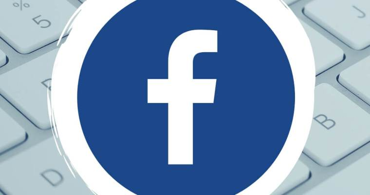 Blog Promotion: 13 Facebook Groups to Promote Your Travel Blog In