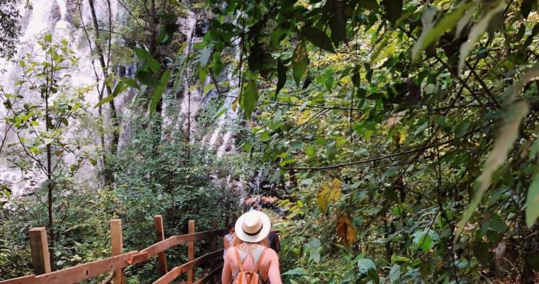 6 Incredible Things to do in Valle de Bravo, Mexico