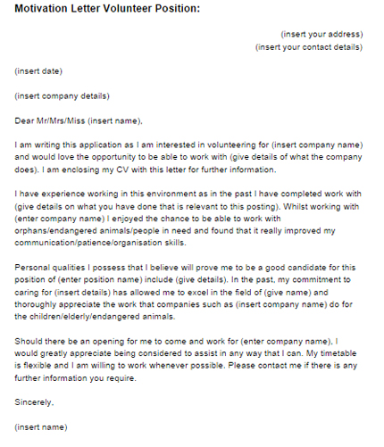 german letter format Cover Letter Templates