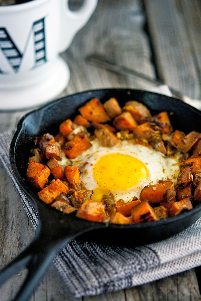 Sweet-Potato-Hash