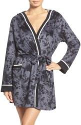 nordstrom-robe