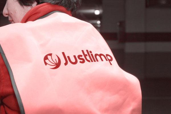 justlimp-016