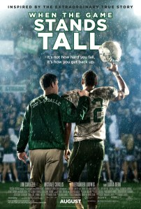 when-the-game-stands-tall-375112l