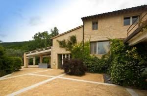 luxury villa justmarche