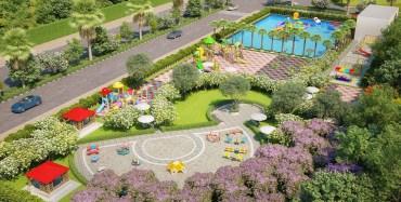 childrens-amusement-park