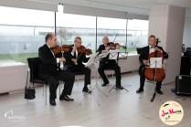 orquesta_violin_boda_Just Married Market