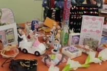 Gargola regalos_detalles de boda_Just Married Market_Palencia_Feria de boda