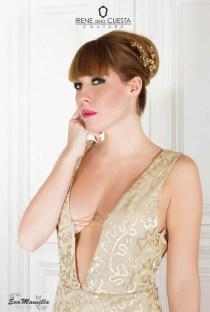 Elegancia_Irene de la Cuesta