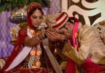 Photo Emotions_ceremonia hindu