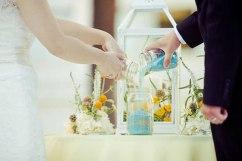 Ceremonia de la arena_ceremonia de la unidad_novios_bodasJust Married Market_ (2)