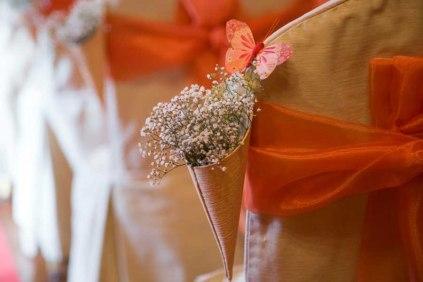 Decoración_enlace_nupcial_Noches D Boda Wedding & Event Planner