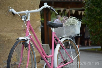 decoracion_bici_Best day ever
