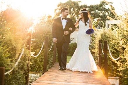 El Tercer Día_Wedding Cinema_foto y video_bodas (1)