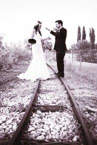 El Tercer Día_Wedding Cinema_foto y video_bodas (3)
