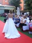 Desfile de boda_Just Married Market (1)