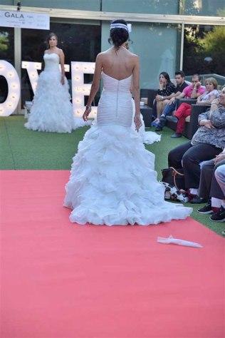 fotografía e imagen MANUEL AGUERA_Imagen, peluquería y estilismo- ANA DÍAZ ESTILISTA_Desfile de boda Just Married Market (15)
