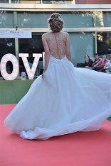 fotografía e imagen MANUEL AGUERA_Imagen, peluquería y estilismo- ANA DÍAZ ESTILISTA_Desfile de boda Just Married Market (17)