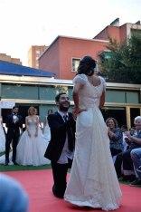 fotografía e imagen MANUEL AGUERA_Imagen, peluquería y estilismo- ANA DÍAZ ESTILISTA_Desfile de boda Just Married Market (41)