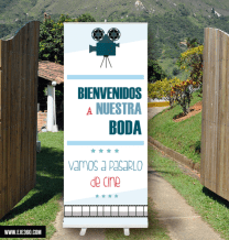 cartel-boda-7-600x630