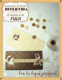 invitacion-divertida-novio-a-la-fuga-1