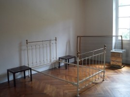guestroom001